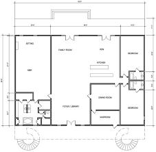 Metal Building Homes General Steel Metal Houses First Home Plans - Metal building home designs