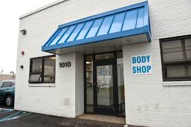 lexus body shop honda body shop honda repairs near westfield nj