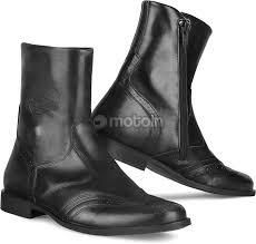 tcx motocross boots stylmartin oxford boots waterproof motoin de