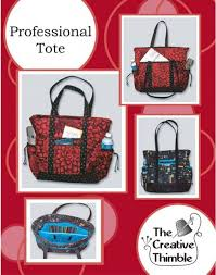 1231 best purse patterns images on pinterest couture sac bags