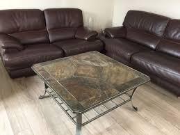 le bon coin canapé cuir ile de salons cuir occasion annonces achat et vente de salons cuir