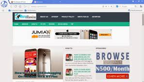 uc browser now on pc laptop u2013 download for free on windows 7 8 8 1