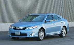 price of toyota camry 2013 2013 camry hybrid prius c and highlander hybrid prices announced
