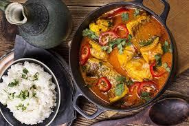 sri lanka cuisine insight guides