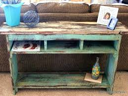 sofa tables with storage u2013 robys co