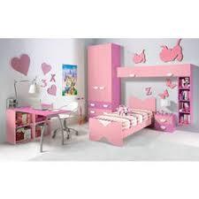 Cartoon Kids Furniture Play School Furniture Musheerabad - Kids furniture