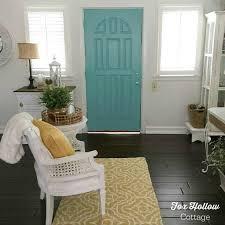 71 best paint colors images on pinterest colors aqua decor and