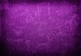 Textured Wall Background Purple Scratched Paint Wall Background Photohdx