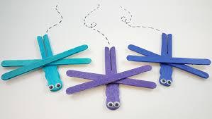 top 10 diy mother u0027s day crafts for kids s u0026s blog