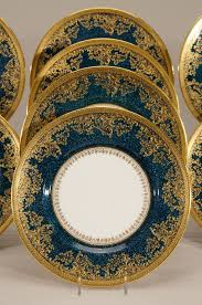 best 25 teal dinner plates ideas on teal dinner sets