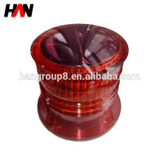 solar powered runway lights red solar led airport runway lights buy runway lights led runway