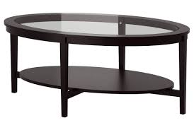 table beautiful side table ikea ikea lack coffee table hack more