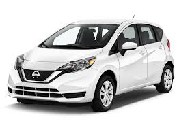 custom nissan versa 2017 nissan versa note for sale in elk grove ca nissan of elk grove