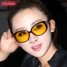 online buy wholesale yellow sunglasses for women from china yellow