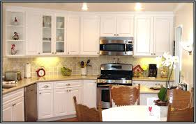 kitchen cabinets restore wood kitchen cabinets cleaning old