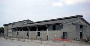 capannoni prefabbricati economici intervento su capannone colpito dal terremoto
