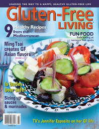 magazines cuisine 89 best cooking magazines images on cooking baking