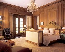 Classic Home Design by Plain Classic Style Interior Design Room A To Decor