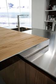 Italian Kitchens 96 Best System Collection 2015 Italian Kitchen Cabinets Nyc Images