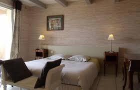 chambre d hote chateauneuf du pape chambre d hôtes à châteauneuf du pape le clos de la cerise