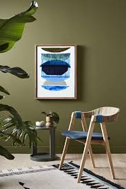 the top 10 best blogs on paint trends