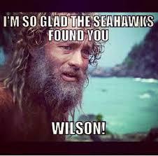 Seahawks Fan Meme - 55 best seattle seahawks funny images on pinterest seattle