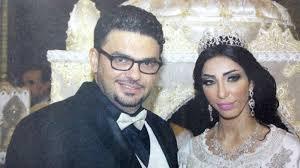 dounia mariage dans les coulisses du mariage de dounia batma www le360 ma