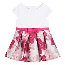 baby dresses debenhams