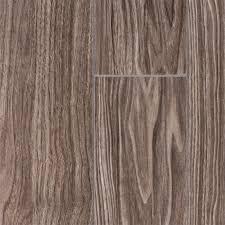 Laminate Flooring Lumber Liquidators 12mm Pad Redwater River Hewed Oak Dream Home Lumber Liquidators