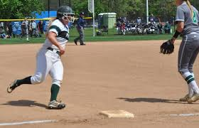 central atlantic collegiate conference womens softball hero sports
