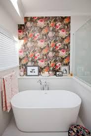 Lucite Stool Bathroom Interior Design 19 Bathroom Wall Murals Interior Designs