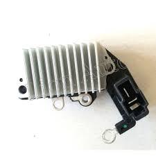 217105402 dri alternator auto parts