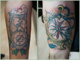 it u0027s a charmed life at the best tattoo studio in baltimore md review
