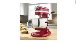 best black friday appliance deals kitchenaid mixer 200 sam u0027s club the best black friday deals