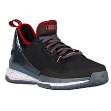 foot locker black friday sale foot locker canada sale up to 60 off shoes clothes u0026 more http
