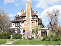 cheap mansions for sale affordable mansions for sale toledo ohio 1 cnnmoney