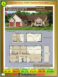 home plans with prices bedroom two bedroom manufactured homes country style