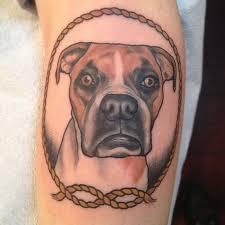 pet portrait tattoos flickr