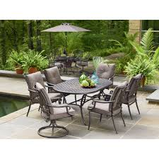 Garden Oasis Dining Set by Sears Discount Patio Furniture Patio Outdoor Decoration