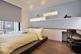 bedroom designs india low cost decorating ideas kitchen