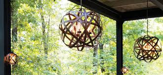 Outdoor Home Lighting Wolberg Lighting Design And Electrical Supply Home Lighting And