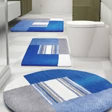 badezimmer garnituren uncategorized schönes badezimmer garnitur rot wwwabisuk
