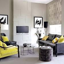 grey sofa colour scheme ideas decorative dark grey sofa gray couch colour scheme ideas stylish