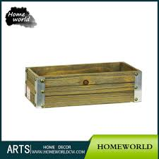 cheap wooden wine crates cheap wooden wine crates suppliers and