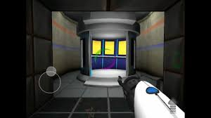Home Design Game On Ipad How To Get Portal On Ipad Youtube