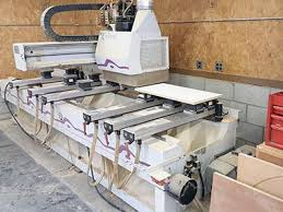 the 25 best woodworking machinery ideas on pinterest wood