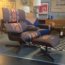 Plycraft Eames Chair Remnant Now Available