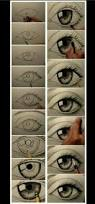 153 best dibujo drawing images on pinterest drawings saatchi