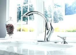 touchless kitchen faucet reviews best touch kitchen faucets delta touch kitchen faucet wonderful