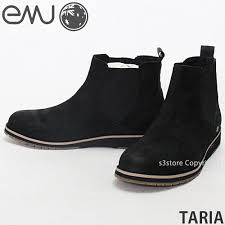 emu australia s boots s3store r8 rakuten global market emu talia s s side